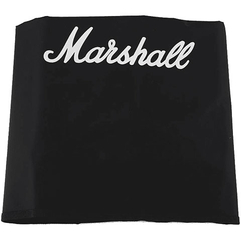 Marshall Cover AS50R