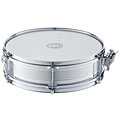 Meinl CA14 « Samba-Percussion