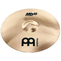 "Meinl 17"" Mb10 Medium Crash « Crash-Becken"