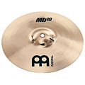 "Splash-Becken Meinl 8"" Mb10 Splash"