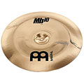 "Meinl 19"" Mb10 China « China-Becken"