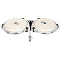 Sonstige Hardware Latin Percussion LP826M Compact Conga Mounting System
