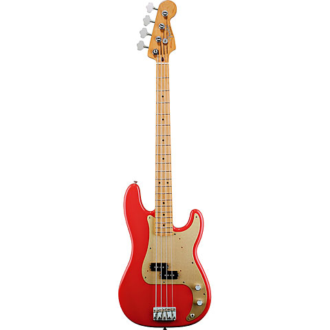 Fender Classic Series '50s Precision FR
