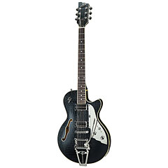 Duesenberg Starplayer TV Outlaw DTV-OL « E-Gitarre