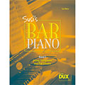 Dux Susi´s Bar Piano Bd.2 « Notenbuch