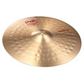 "Paiste 2002 22"" Power « Ride-Becken"