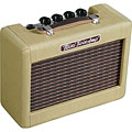 Mini Amp Fender Mini '57 Twin-Amp