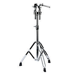 Magnum Professional Double Tom Stand
