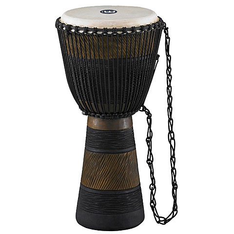 Meinl African ADJ3-L+BAG Earth Rhythm