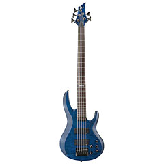 ESP LTD B-155DX STB « E-Bass