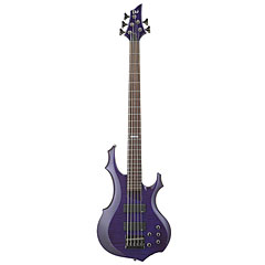 ESP LTD F-155DX DSTP « E-Bass