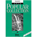 Dux Popular Collection Bd.9 « Notenbuch