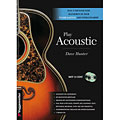 Lehrbuch Voggenreiter Play Acoustic